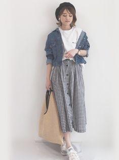 Instagram➡︎ @yun_wear