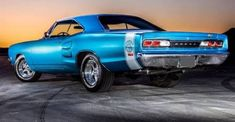 "Old School Cool … Dodge Coronet ""Super Bee"" Dodge Muscle Cars, Best Muscle Cars, American Muscle Cars, Dodge Super Bee, Dodge Vehicles, Ford Mustang Coupe, Dodge Coronet, Performance Cars, Sexy Cars"