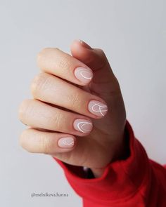 nail makeup nail makeup art makeup design and makeup salon design nail art designs nail art designs nail art nailart hansen chrome nail makeup pure chrome Minimalist Nails, Short Pink Nails, Ten Nails, Subtle Nails, Modern Nails, Chrome Nails, Stylish Nails, Perfect Nails, Nail Manicure