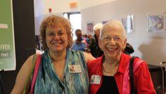 Fort Lauderdale 2015 Fearless Caregiver Conference ©caregiver.com