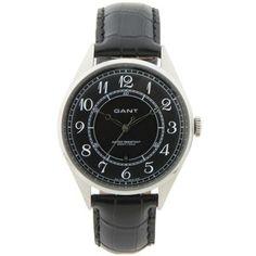 Herren Uhr Gant W70471