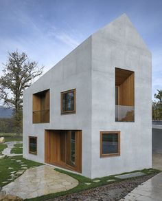 http://img.archilovers.com/projects/6801000a5d984cf1ad5303ab66e3c3ae.jpg