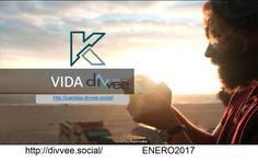 CALIFICA Y GANA, DESCARGA APPS EN TU CEL O TABLET Y GANA   http://divvee.social/