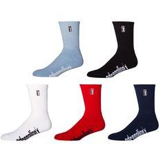Adrenaline Mamba Lacrosse Crew Socks