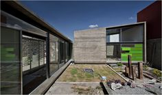 viviendas con cubiertas inclinadas - Cerca amb Google