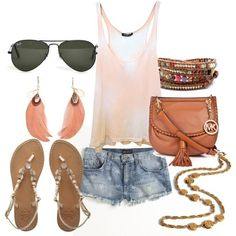 Girly Outfits for Teens 2013 | Outfit girly