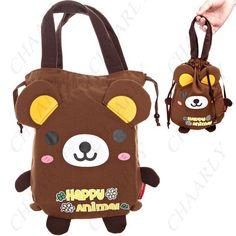 http://www.chaarly.com/handbags/77232-happy-animal-cute-cartoon-bear-pattern-mini-folding-storage-bag-shopping-bag-with-drawstring.html