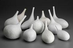 Suzanne Stumpf Ceramics • Ceramics Now - Contemporary ceramics magazine