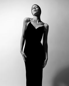 STEVE KRAITT #fashion #photography