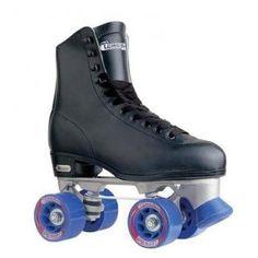 Chicago Men's Rink Skate (Size 9)