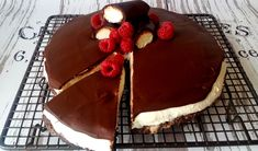 Diétás túró rudi torta liszt nélkül! Gluténmentes, cukormentes túró rudi torta készítése, diétás túrós süti recept fogyókúrázóknak, diétázóknak! >>>