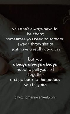 Wisdom Quotes, True Quotes, Motivational Quotes, Inspirational Quotes, Lyric Quotes, Self Love Quotes, Great Quotes, Quotes To Live By, Life Is Like Quotes