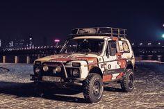 russian-lada-niva