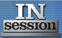 In Session-live court (NOT the Judge Judy style) weekday lunchtime