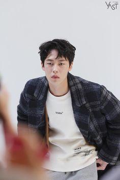 Asian Actors, Korean Actors, Jung Ii Woo, Kdrama Actors, Japanese Men, Korean Drama, Future Husband, Bad Boys, Actors & Actresses