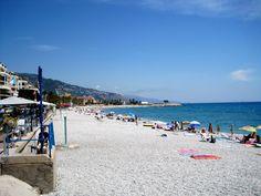 Villefranche sur Mer #France Cannes, Provence, Monaco, Saint Martin Vesubie, Cagnes Sur Mer, Cap D Antibes, Juan Les Pins, Villefranche Sur Mer, Saint Jean