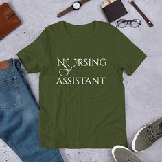 Looking for a cool I Run on Coffee and Cuss words Shirt? Then this premium shirt is just what you need for your wardrobe. Check out our coffee collection My Coffee, Coffee Shirt, Funny Coffee, Unisex Fashion, Suits You, Custom Shirts, Just For You, Tees, Mens Tops