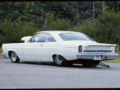1966 ford fairlanes for sale - Google Search