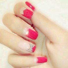 nail http://www.wsdear.com/womens-clothing.html