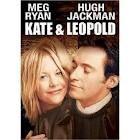 Another good Meg Ryan movie