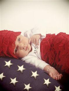 born in the USA... tinturnip.com