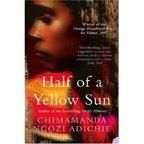 "More ""Half of a Yellow Sun"" discussion questions"