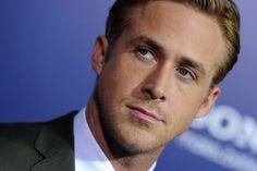Ryan Gosling<3
