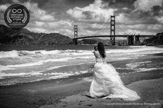 best wedding photographers california