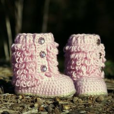 I will be making these for the girls!