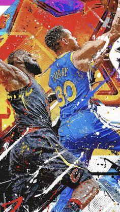 NBA WALLPAPER