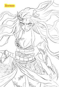 鬼滅の刃 塗り絵 公式 無料 - Yahoo!検索(画像) Idol, Princess Zelda, Yahoo, Anime, Fictional Characters, Drawings, Anime Shows, Fantasy Characters