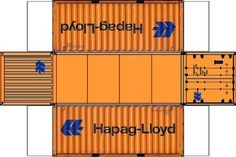 HO_20ft_Containers-(51).jpg (600×400)
