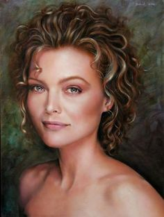 michelle pfeiffer Graphics and GIF Animations for Facebook