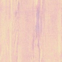 Wallcoverings | P1931 Violet Timber 54 inch wide Type II Commercial Vinyl Wallcovering