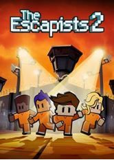 ICYMI: No Name (foreign brand) The Escapists 2 Special Edition Xbox One: Frequently Bought Together * + * + * + * + Price for all: Some Games, Xbox One Games, Microsoft, Game Tester Jobs, Prison Escape, The Escapists, Test Games, Escape Plan, Video Poker
