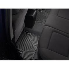 Auto Tires Rubber Mat Rubber Floor Mats Rubber Flooring