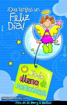 Happy Wishes, Happy Birthday Wishes, Birthday Quotes, Birthday Cards, Happy Everything, Happy B Day, Condolences, Friends Forever, Birthday Decorations