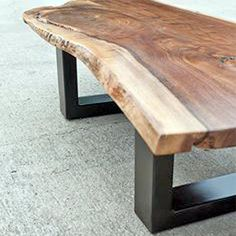 We offer a variety of species of wood, ranging from oak, maple, pine, &…