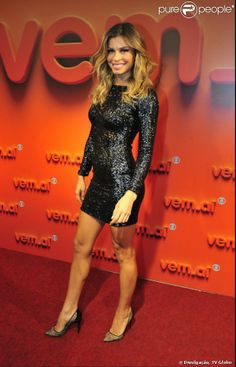 93 melhores imagens de MIXELLE   Celebs, Celebrities e Female actresses 1a48d88255
