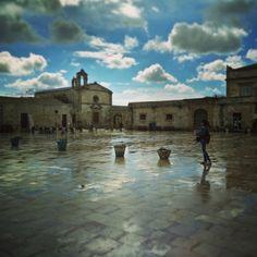 Viaggio in esplorazione della Sicilia: il racconto dell'incontro tra blogger e fotografi - Giornale Siracusa