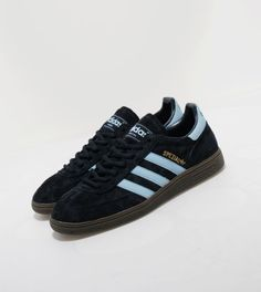 Buy  Adidas Originals Spezial - Mens Fashion Online at Size?