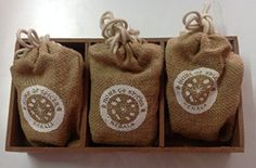 Home of Spices Cloves, Cardamom & Cassia, 500 g Jute Bags, Kerala, Gourmet Recipes, Spices, Reusable Tote Bags, Pure Products, Amazon, Natural, Box