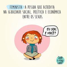 ilustrações feministas - Pesquisa Google