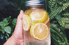 Latest Snap Shots Infused water pictures Tips,