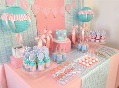 детский день рождения декор для подростка: 25 тыс изображений найдено в Яндекс.Картинках