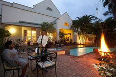 The Town Lodge Mbombela offers comfort and convenience whether you're on business or holiday in Nelspruit. Featuring a complete list of amenities, guests will find their stay at the property a comfortable one. Business Centre, Cheap Hoodies, Front Desk, Good Night Sleep, Car Parking, South Africa, Family Room, National Parks, Patio