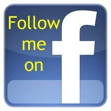 Follow me on facebook  www.facebook.com/weddingentertaineruk