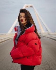J 41 Women S Havana Fashion Sneaker Refferal: 9293896540 Trendy Outfits, Fashion Outfits, Womens Fashion, Fashion Trends, Street Style, Winter Looks, Mode Inspiration, Winter Outfits, Street Wear
