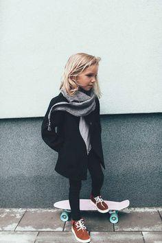 Zara kids - Soft Collection