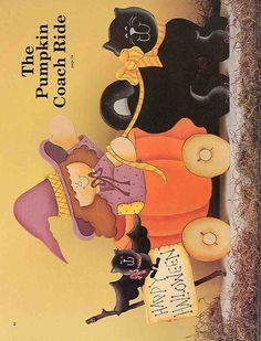pat olson - EL TALLER DE CRIS CRIS - Picasa Web Albums